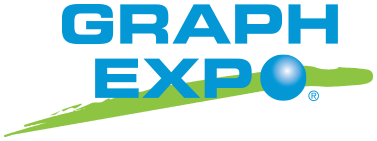 RMM Excitedly Prepares for Productive Graph Expo 2014